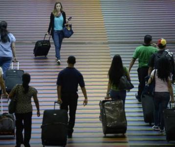 Cambios Migratorios que facilitan el ingreso de capital e inversión extranjera en el país