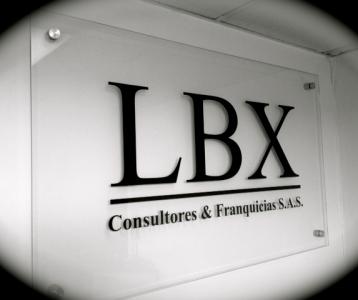 Boletín Legal y Contable