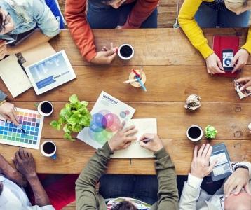 Las Sociedades Offshore y Los Grupos Empresariales